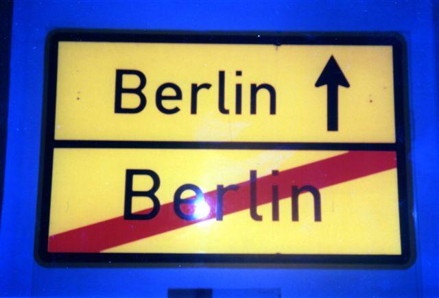 Berlin001