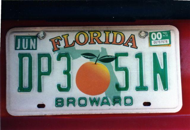 Florida005