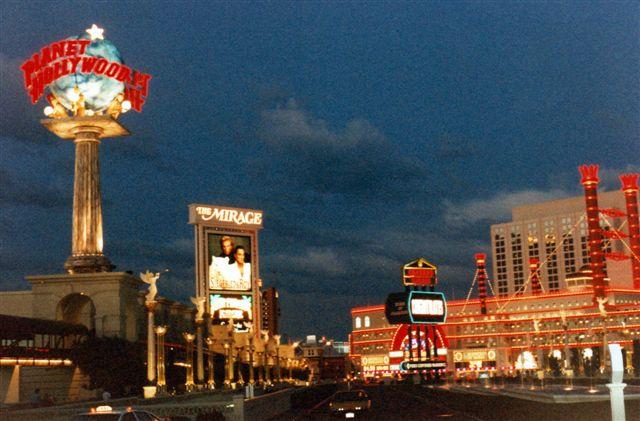 Las Vegas001