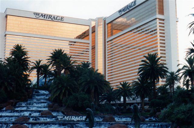 Las Vegas002