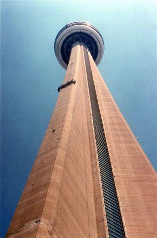 Toronto001
