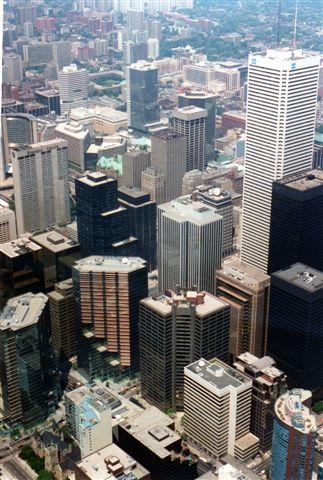 Toronto003