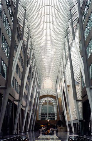 Toronto008