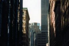 Boston006