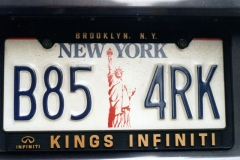 NY_1994001