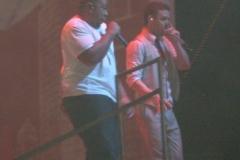 Justin_and_Timbaland