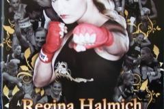 Regina0